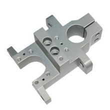 来图定制车床加工数控加工加工中心五金制造厂家机械零部件异形件