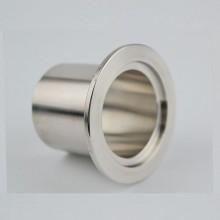 深圳自动化设备机械零件加工,铝件加工
