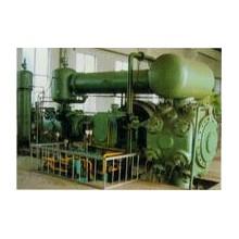 DW-100/8,2D12-100/8,空压机配件