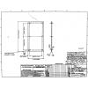 求购仪表箱钣金件ABBT8518