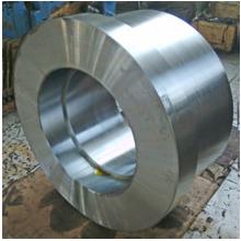 不锈钢精加工 自由锻件 304不锈钢材质等