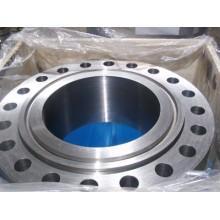 厂家专业加工生产优质碳钢法兰盘