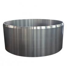 大型钛合金锻件