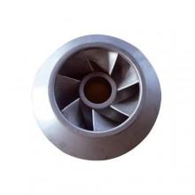 不锈钢碳钢铸件