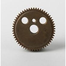 加工优质防锈耐磨齿轮 厂家直销可定制高精密耐磨齿轮齿轮
