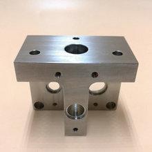 锈钢cnc加工 精密不锈钢cnc零件加工 不锈钢加工