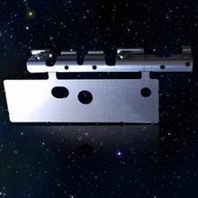 动力电池汇流排激光焊接