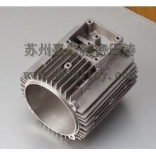 电动机外壳铸造加工