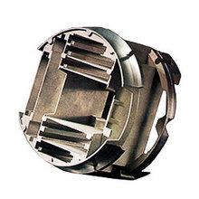 精密铸造 水玻璃精铸 机械加工铸造厂铸钢件失腊铸造 铸造加工