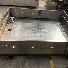 设备大板、台板及底板加工 自动化底板面板加工