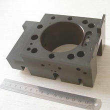 CNC产品加工  车床加工件 机械零部件