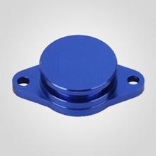 长期供应 铝数控加工厂家 铝合金数控加工 非标铝件数控加工