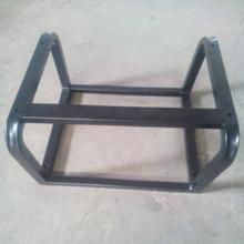 钣金异型加工 不锈钢折弯钣金冲压焊接加工