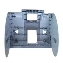 打印、复印、传真机设备注塑加工塑料件