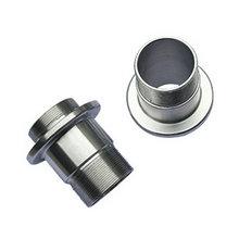 精密零件cnc加工 铝合金车件数控车床加工 零件订做厂家