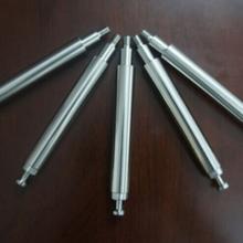 CNC数控精密机械零件加工  非标尺寸加工定制