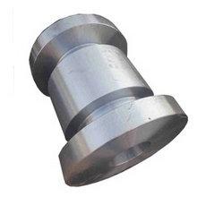 厂家直销 专业生产锻打各类不锈钢合金钢锻件 石油配件