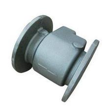 铸铁件加工(图) 灰铁铸件 水玻璃精铸件