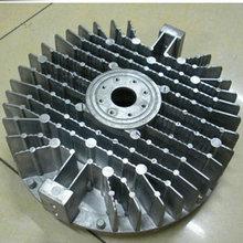 精密机加工件 各种铸造件 铝锌合金压铸件