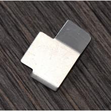 专业供应各类通用金属零件 304不锈钢冲压件五金冲压件