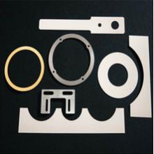 冲压件加工定做 精密五金冲压件金属 铜片小型精密冲压件电子
