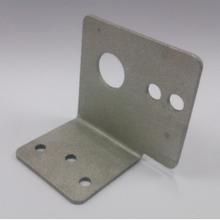 冲床加工大小五金冲压件 定做各种金属铁片不锈钢铜铝件垫片垫圈