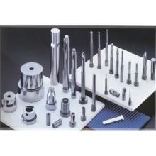 深圳杰瑞钨钢提供钨钢加工、硬质合金加工