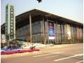 无锡太湖国际博览中心