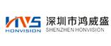 鸿威盛(Honvision)是一个快速成长的精密制造配套服务供应商