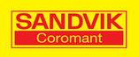 山特维克可乐满公司总部位于瑞典山特维肯(Sandviken),在瑞典基默(Gimo)拥有硬质合金刀片制造厂