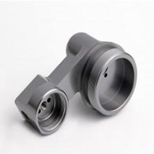 零件加工/CNC零件加工/非标零件加工/6016零件加工