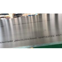 6061T6铝板供应 厂家直销