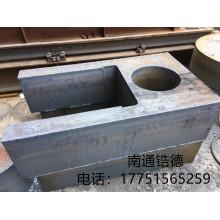 湖南钢板切割加工件,焊接加工