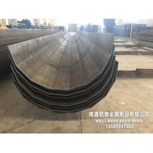 上海钢板折弯加工\钢板焊接