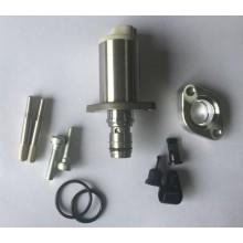 共轨系统燃油计量单元自动变速箱电磁阀传感器