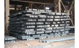 商务部:对欧盟、日韩和印尼进口不锈钢钢坯等征收反倾销税