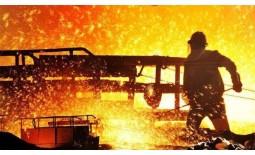 紧急通知!唐山、邯郸钢铁限产升级