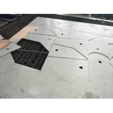 售S30408/06Cr19Ni10不锈钢板材