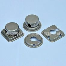不锈钢冲压加工工厂不锈钢冲压拉伸加工不锈钢弹片加工工厂