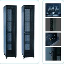 生产机箱 机柜 配电柜 医疗设备 不锈钢外壳
