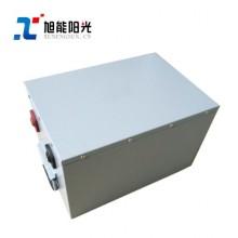 定制 铁塔通信基站储能锂电池组电动三轮电池箱 通讯基站电池箱