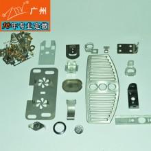厂家直销 不锈钢冲压件 金属冲压件非标定做 模具开发