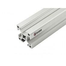 流水线铝型材 车间专用铝型材 铝型材定制厂家上海澳宏铝业