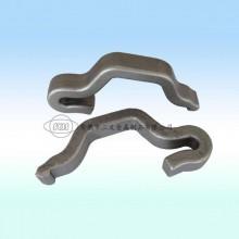 防爬器-海安三义锻造有限公司