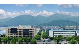 万安科技拟在苏州设立合资企业