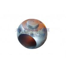 金属表面渗氮处理 无锡 南京金属表面渗氮处理