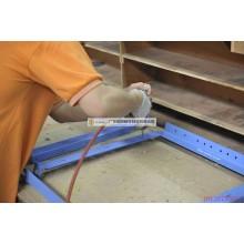 通讯设备钢结构加工,facebook通信设备加工合作厂家