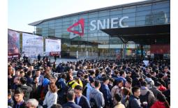 亮剑申城 倾听世界行业之声Metal China&CIDC 2020整装待发!