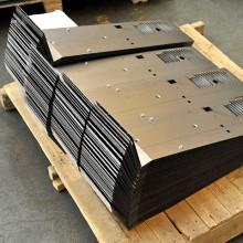 金属钣金加工价格,钣金冲压加工报价,大型钣金加工厂家