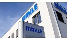 德国零部件商马勒计划全球裁员7600人